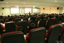 UP EEEI Centennial Lecture for Feb features alumni technopreneurs