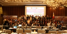 The 8th AUN/SEED-Net RCEEE 2015 and the 11th ERDT Conference